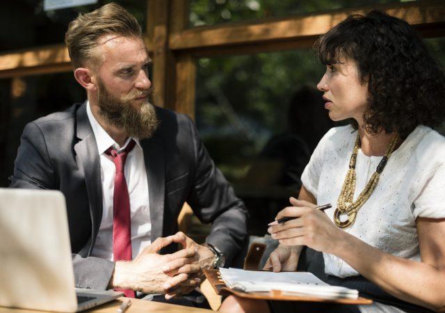 hypnotherapy-assertive-communication